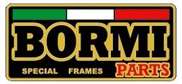 bormi parts