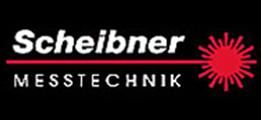 Scheibner